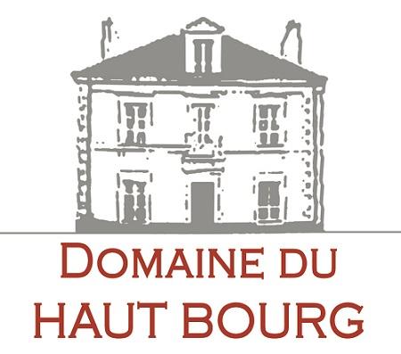 Domaine du Haut bourg