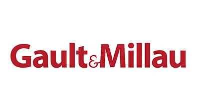 Gault et Millau - Haut Bourg | DOMAINE DU HAUT BOURG