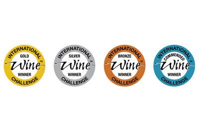 IWC-Medal-Logos | DOMAINE DU HAUT BOURG