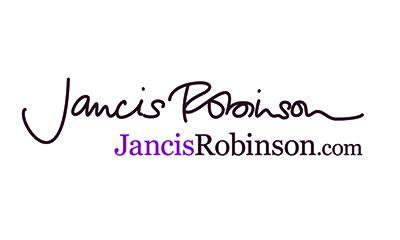 Jancis Robinson | DOMAINE DU HAUT BOURG