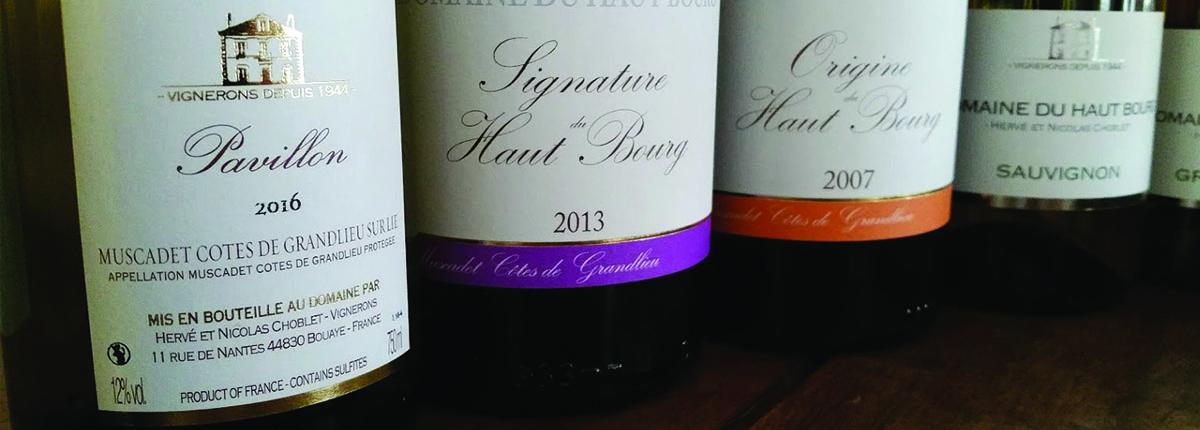La gamme2 - Domaine du Haut Bourg | DOMAINE DU HAUT BOURG