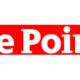 Logo le Point | DOMAINE DU HAUT BOURG