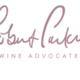 Wine Advocate Robert Parker | DOMAINE DU HAUT BOURG
