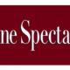Wine Spectator | DOMAINE DU HAUT BOURG