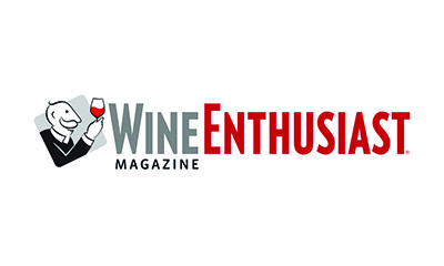 Wine enthusiast | DOMAINE DU HAUT BOURG