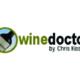 Wine Doctor - Chriss Kissac | DOMAINE DU HAUT BOURG