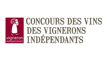 Concours des vignerons indépendants - Haut Bourg | DOMAINE DU HAUT BOURG