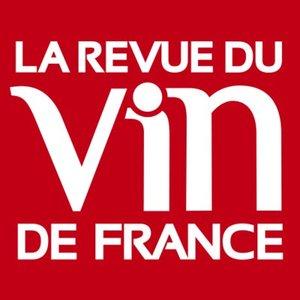 logo_rvf | DOMAINE DU HAUT BOURG