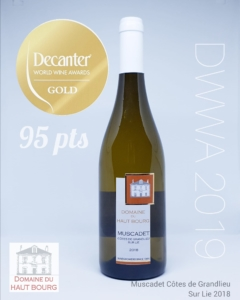 https://hautbourg.fr/wp-content/uploads/2019/07/decanter-world-wine-awards-gold-medal-pavillon-muscadet-cotes-de-grandlieu-2018.jpg